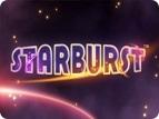Tävla om en stjärnkikare i Paf:s Starburst-tävling