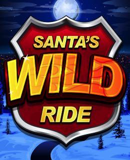 santas-wild-ride-list