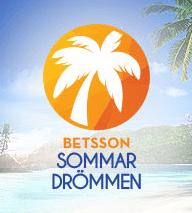 Betsson Resetävling