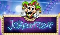 Jokerizer Leo Vegas