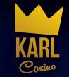 Hämta bonus hos Karl Casino