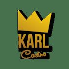 Läs vårt om våra intryck av Karl Casino