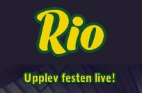 Besök Betsafe och läs om hur du kan vinna en resa till Rio
