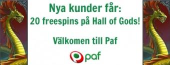 freespins-hos-paf