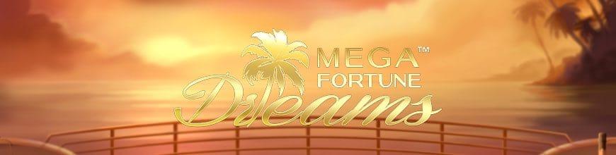 mega-fortune-dreams-header
