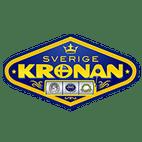 Läs vårt om våra intryck av Spela på SverigeKronan