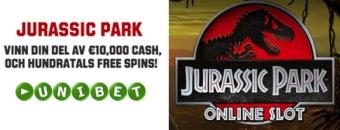 jurassic-park-kampanj-unibet