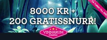 vinnarum-bonus-nya-kunder