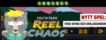 unibet-kampanjer-south-park-reel-chaos