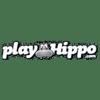 Läs vårt om våra intryck av PlayHippo