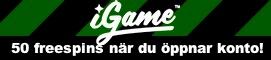 Spela hos iGame