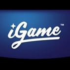 Läs vårt om våra intryck av iGame Casino