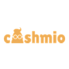 Läs vårt om våra intryck av Cashmio Casino