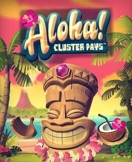 aloha-cluster-pays-list