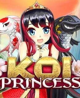 koi-princess-list