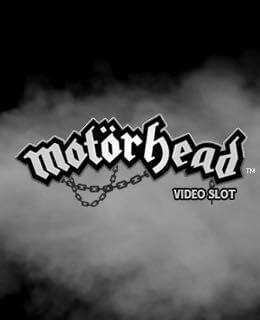 motorhead-list