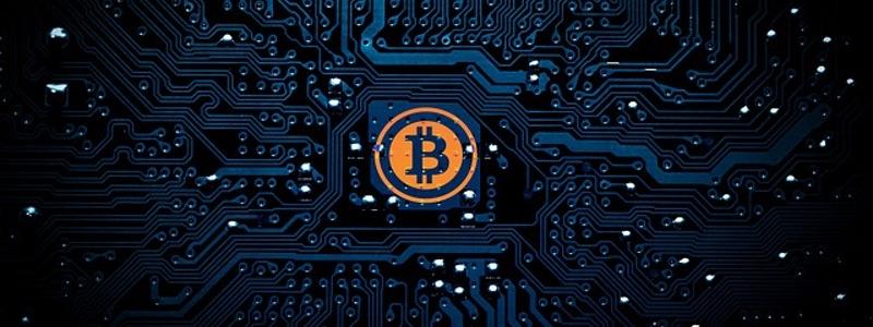 Bitcoin - en digital valuta