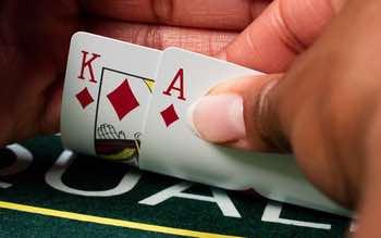 Poker hos Codeta Casino
