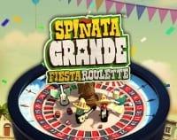 Free spins Spinata Grande hos Unibet