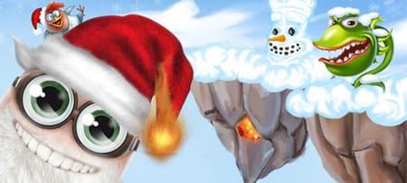 Cashmio Julkalender