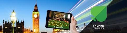 Tävla i Casino Challenge och Slots Championship