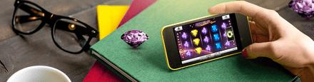 Se helgens casinokampanjer hos Unibet