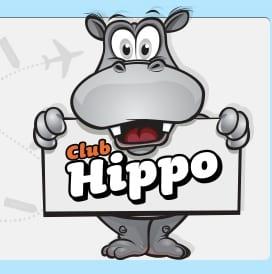 Ta del av freespinserbjudandet hos PlayHippo