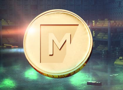 Maria Casino sänker omsättningskrav