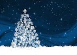 Se juloddsen hos Paf