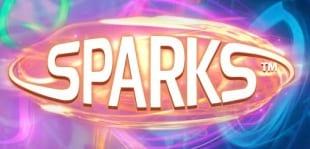Paf Sparks turneringar