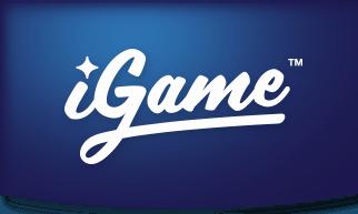 450 free spins i iGames erbjudande