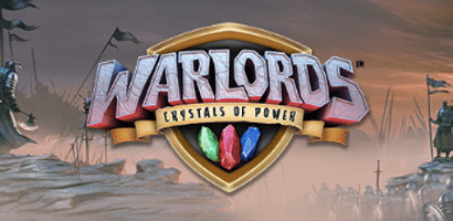 warlords igame
