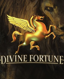 divine-fortune-list