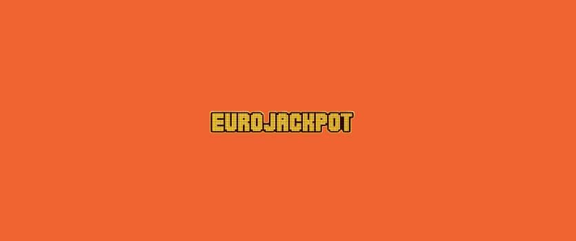eurojackpot i dag