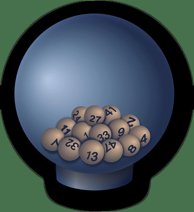 online lotteri med stora vinster