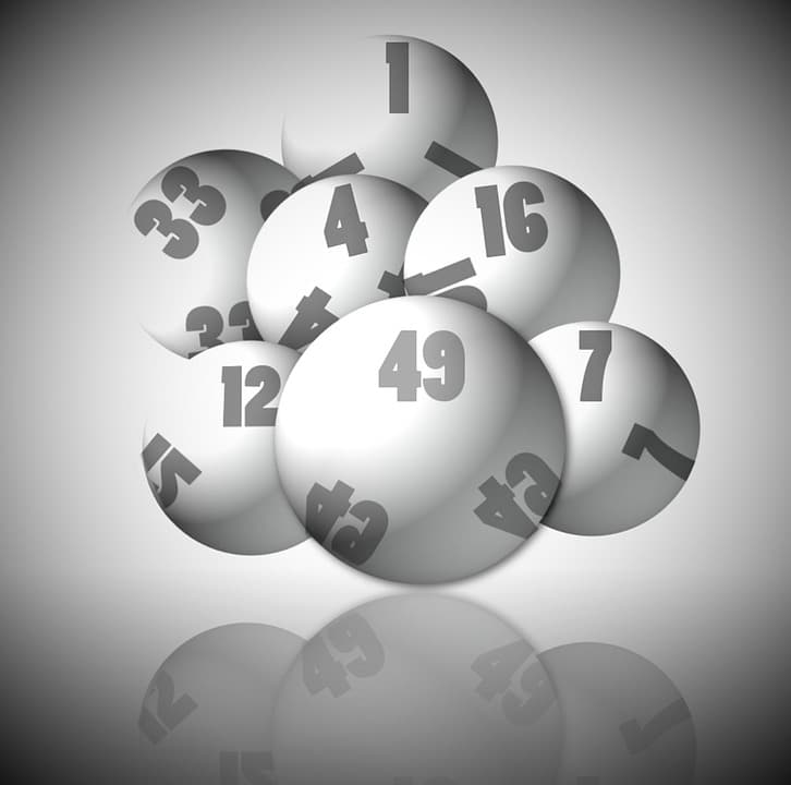 powerball nummer