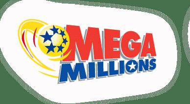 Mega millions med stor jackpot