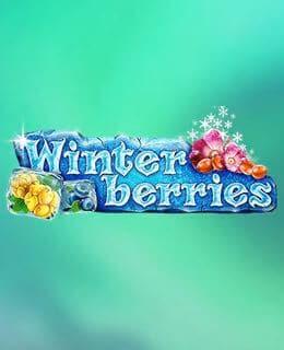 winterberries-list