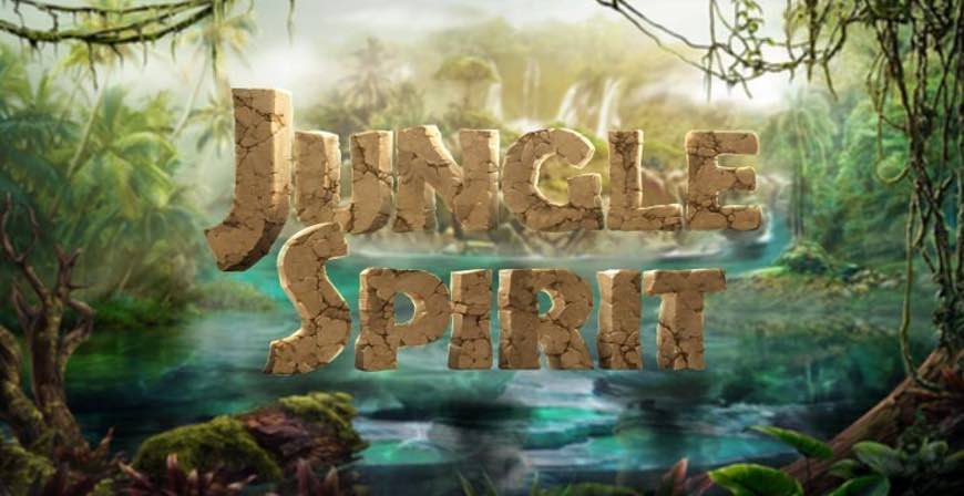 Vilda Free Spins på Jungle Spirit hos iGame!