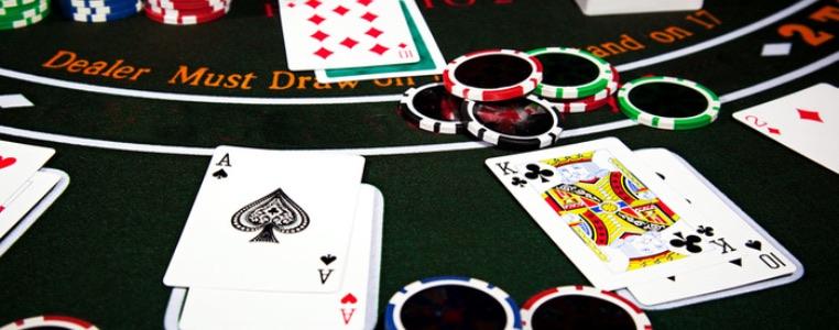 Lär dig allt om de olika Roulette strategierna