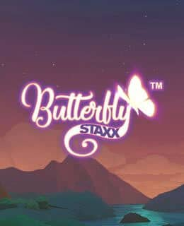 butterfly-staxx-list