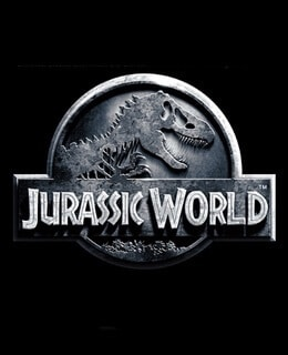 jurassic-world-list
