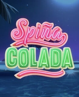 spina-colada-list