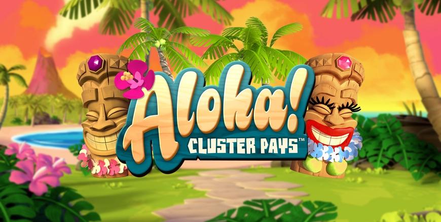 Vinn en lyxig Hawaii-resa med Paf Casino!
