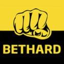 Bethard Casino - ett tuffare casino!
