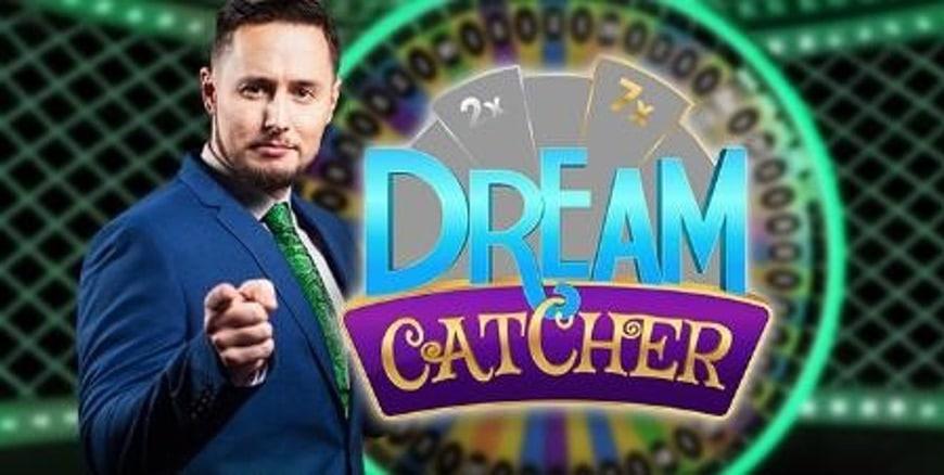 100 000 kronor i potten hos Unibet Casino!