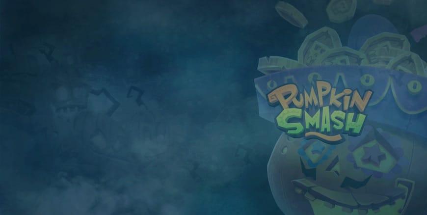 250 000 kr i priser hos Bethard Casino med Pumpkin Smash!