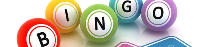 Spela bingo online - när och var du vill!