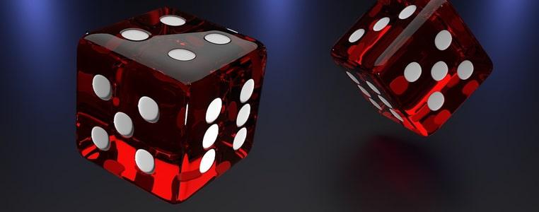 Spela casino utan konto - ingen registrering behövs