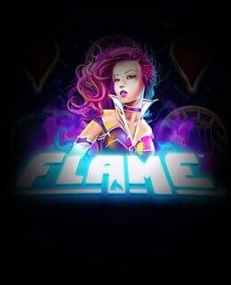flame-list
